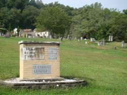 Saint Emerich Cemetery