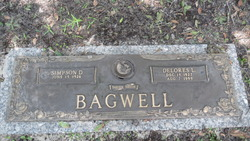 Delores L. Bagwell