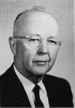 "LTC Frank Merritt ""Merritt"" Allen"