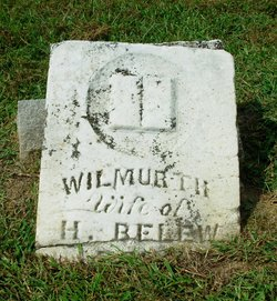 Wilmurth <I>Murphy</I> Belew
