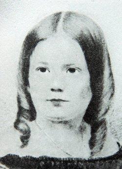 Flora Stuart