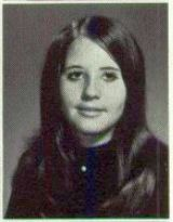 """Rebecca Ann """"Becki"""" Shepler"""