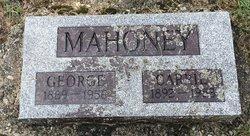 George Franklin Mahoney