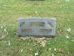 George Frederick Bruns