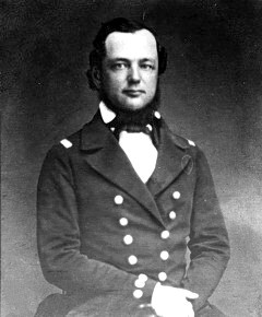 Edwin Jesse DeHaven