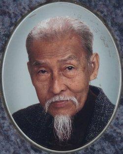 Lan Quang Ho