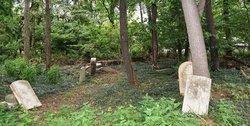 Cedar View Cemetery