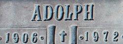 Adolph Dobesh