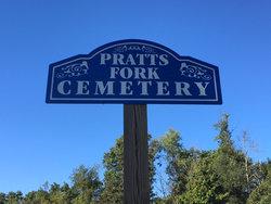 Pratts Fork Cemetery