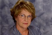 Linda Armstrong John