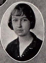 Josephine <I>Robbins</I> Shirley
