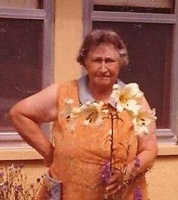 "Jeanette Margaret ""Jennie"" <I>Aird</I> Schwanke - Smith - Ball"
