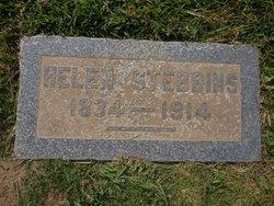 Helen Stebbins