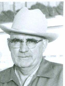 Louis Eldon Peterson