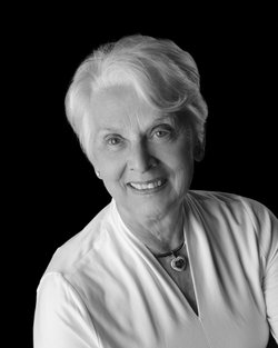 Ann Hinckley Levy