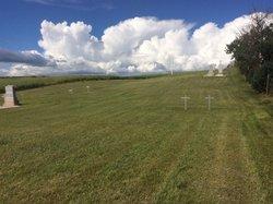 Carruthers Roman Catholic Cemetery