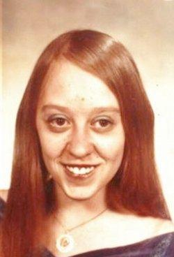 Brenda Marlene Moore 1955 1977 Find A Grave Memorial