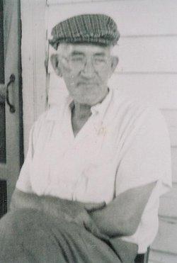 Benjamin L Barton