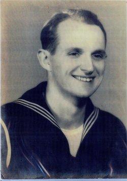 Harry Eugene Miller