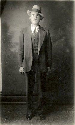Alfred Elmer Bockius
