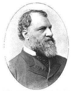 James Alexander Williamson