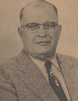 Robert Roy Landers