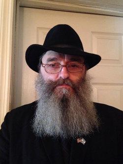 Rabbi  David  Fern