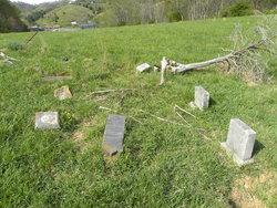 Benjamin Councill Cemetery