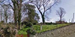 Abbeymahon Graveyard