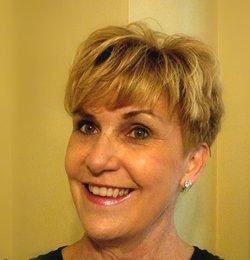 Susan Elfers-Warren