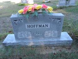 Dale William Hoffman