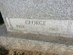 George Tuinstra