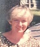 """Elizabeth """"Betty Jo"""" Coffey Miller (1946-2015) - Find A"""