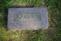 Floyd Park