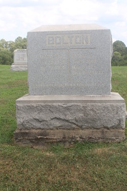 Evans Rogers Bolton