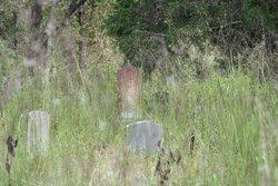 Barnette/Hughes Cemetery