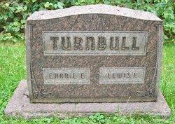 Carrie E. Turnbull