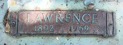 Henry Lawrence Wynn