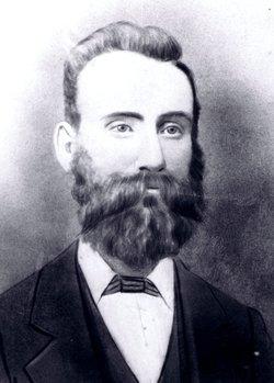 John Turner Smith