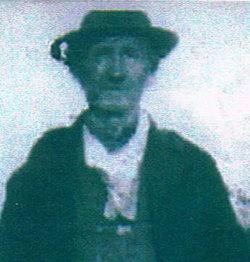 "George Newton ""Newt"" Risley"