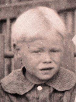 Samuel Tildon Ferguson, Jr