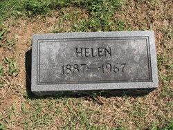 Helen Hubele