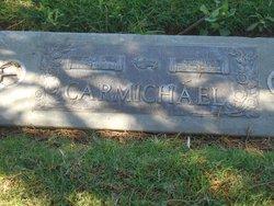 Gladys Adonna <I>Johnston</I> Carmichael