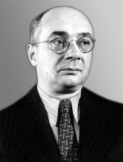 Mikola Bazhan