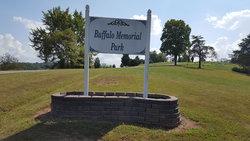 Buffalo Memorial Park