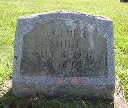 Eugene F. Smith