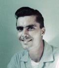 John Allen Lantier