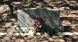 Sarah Catherine Sallie Norris Jones 1879 1962 Find A Grave