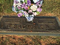 Charles W. Bagwell