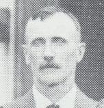 Ferdinand J. Jahrmarkt